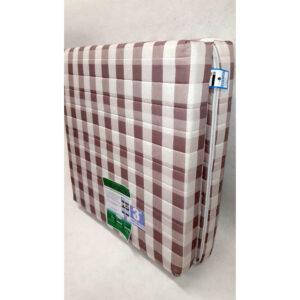 orthopaedic mattresses for sale