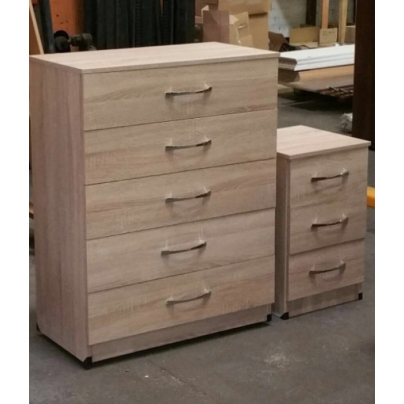 chest of drawers sale uk