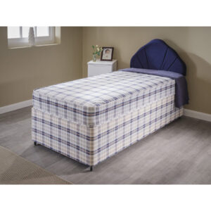 best budget mattress uk