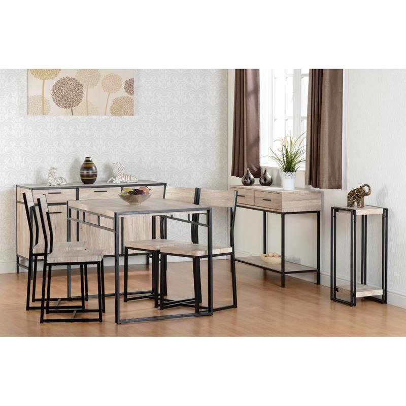 Lyon Dining Set