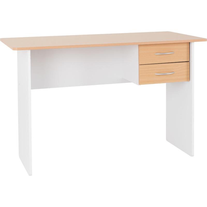 ashley modern student desk