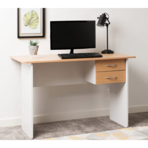 student desk for bedroom