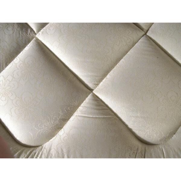 orthopaedic divan bed set
