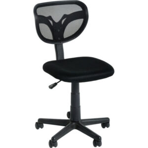 Modern Computer Chair sale in uk