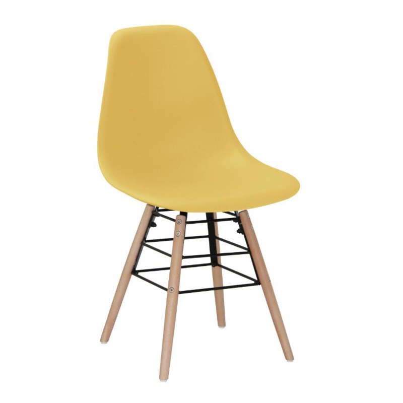 Solid Plastic Chairs uk