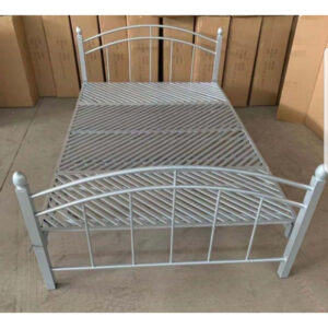fold away double bed uk