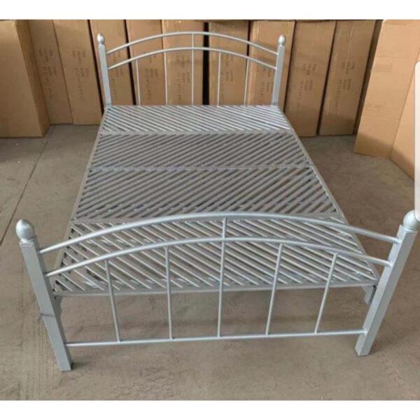fold away double bed uk