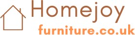 homejoyfurniture