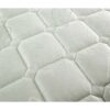Luxury Orthopaedic Mattress - Homejoy